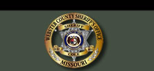 Webster County Sheriff's Office